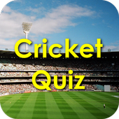 The Ultimate Cricket Quiz Latest Version Download
