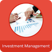 Investment Management 1.0 Android Latest Version Download