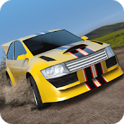 Rally Fury - Extreme Racing Latest Version Download