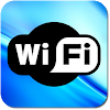 Wifi Signal Strength Booster Latest Version Download