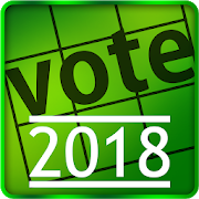 Election Results 2018: Pakistan Vote Survey  APK 1.3