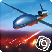 Drone Shadow Strike Latest Version Download