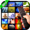 Remote Control All TV Latest Version Download