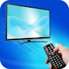 Universal Remote Control TV Latest Version Download