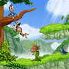 Jungle Adventures 2 Latest Version Download
