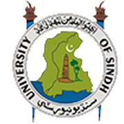 Official Results - University Of Sindh 1.0 Android Latest Version Download