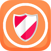 safe mode - anti spy 2018 APK Download for Android