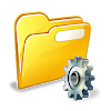 File Manager (File transfer) Latest Version Download