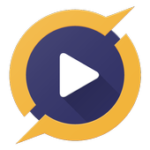 Pulsar Music Player - Mp3 Player, Audio Player Latest Version Download