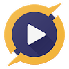 Pulsar Music Player 1.0 Android Latest Version Download
