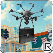 RC Drone Spy Flight Simulator  Latest Version Download