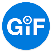 GIF Keyboard by Tenor  Latest Version Download