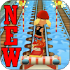 Rush - New Subway Surf 2017 Latest Version Download