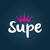 Supe Latest Version Download