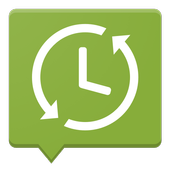 SMS Backup & Restore Latest Version Download