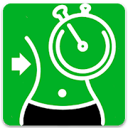 7 Minute Workout  Latest Version Download