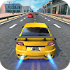 Turbo Racing Car Latest Version Download