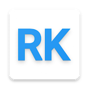 RK INFO SYSTEMS  Latest Version Download