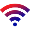 WiFi Connection Manager Latest Version Download