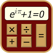 Download com-roamingsquirrel-android-calculator 4.2.8 APK File for Android