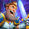 Hero Academy 2 Latest Version Download
