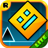 Download Geometry Dash 2.11 APK File for Android