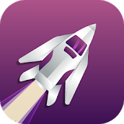 Download com-rocket-cleaner-app 1.0.4 APK File for Android