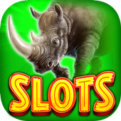 Safari Slots  Latest Version Download