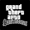Grand Theft Auto: San Andreas Latest Version Download