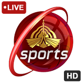 PTV Sports Live HD - FREE Streaming Latest Version Download