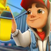 Guide For Subway Surfers 2017 Latest Version Download