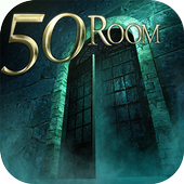 Can you escape the 50 rooms 2 Latest Version Download
