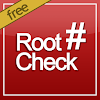 ★ Root Checker Free ★ Latest Version Download