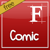 ★ Comic Font Pack - Rooted ★