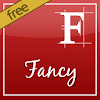 ★ Fancy Font - Rooted ★ Latest Version Download