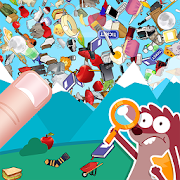 Find Objects Hidden Object  Latest Version Download