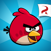 Angry Birds Classic Latest Version Download