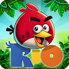 Angry Birds Rio 2.6.10 Android Latest Version Download