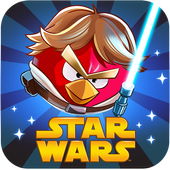 Angry Birds Star Wars Latest Version Download