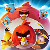 Angry Birds 2 Latest Version Download