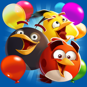 Angry Birds Blast Latest Version Download