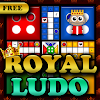 Ludo Royal Latest Version Download