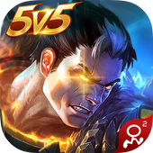 Heroes Evolved APK v1.1.37.0 (479)