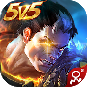 Heroes Evolved  APK 1.1.26.0