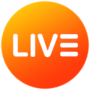 Mobizen Live Stream for YouTube - live streaming 1.2.0.13 Android Latest Version Download