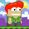Growtopia APK 2.93