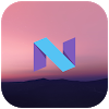 Wallpaper for Android 7 N funs Latest Version Download