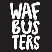 WAFBUSTERS 1.91 Android Latest Version Download