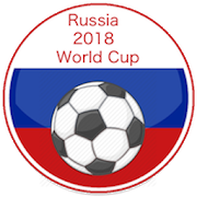 Russia 2018 FIFA World Cup  Latest Version Download