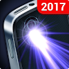 Flashlight - Torch LED Light 2.4.2 Android for Windows PC & Mac